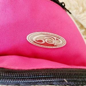GAP Bags - (3/$25) GAP Early 2000s Vintage 1-Strap Backpack